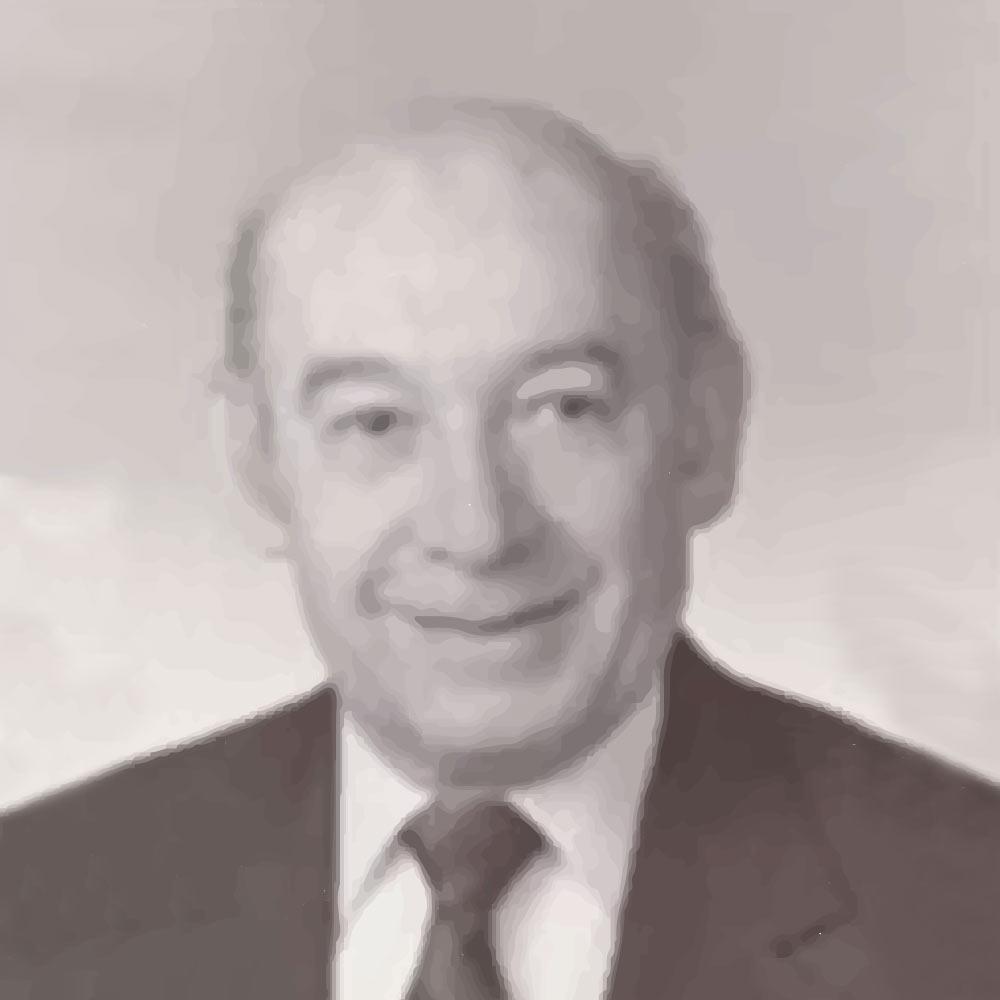 Abrahamsen Aron