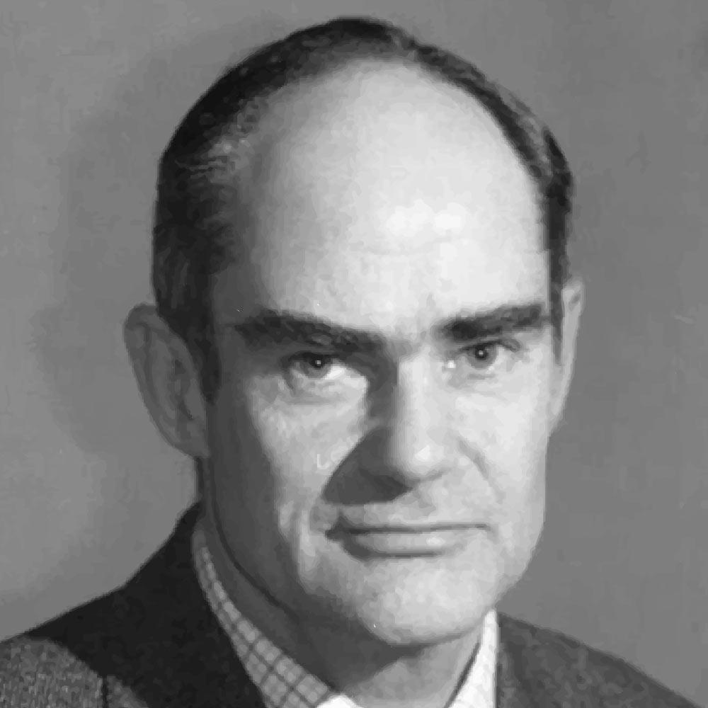 Milner Dennis