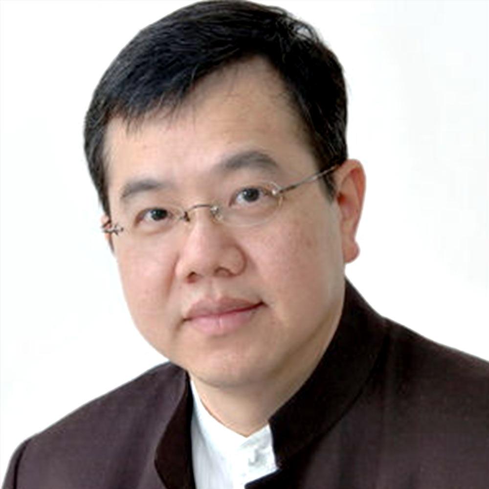 AlbertCheung