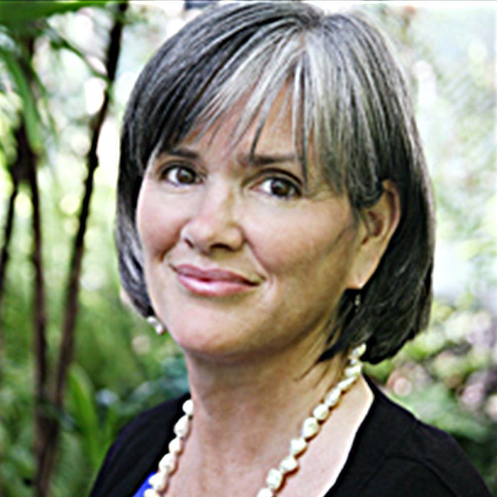 MaureenMcGill